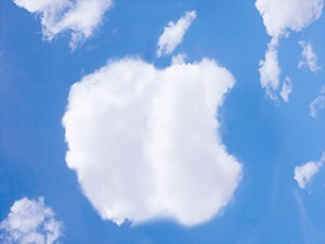 apple-icloud-ogrady-300x225