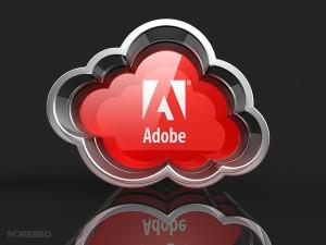 adobe_creative_cloud-300x225