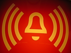 1383851_ring_the_bell_pictogram