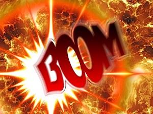 explosion-139433_640