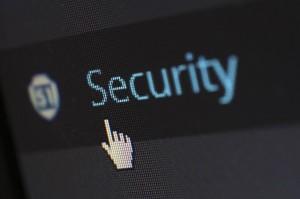 security-265130_640 (1)