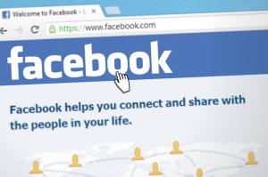 social-network-76532_640 (1)