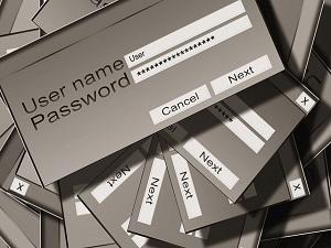 password-397652_640