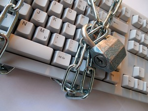 the_benefits_of_using_password_management_tools_in_your_business