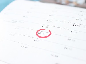 microsoft_upgrade_deadline_extended_but_don